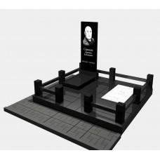3D макет 14