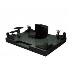 3D макет 19