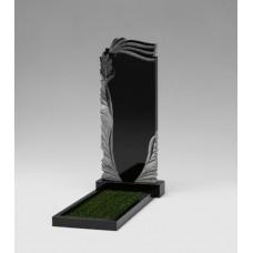 Памятник гранит №ГГ-3130