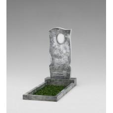 Памятник мрамор №ГГ-1001