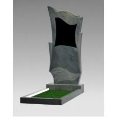 Памятник мрамор №ГГ-1003