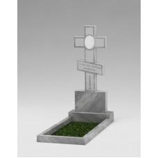 Памятник мрамор №ГГ-1006