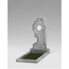 Памятник мрамор №ГГ-1007