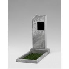 Памятник мрамор №ГГ-1010