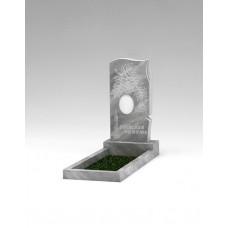 Памятник мрамор №ГГ-1024