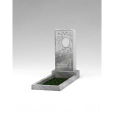 Памятник мрамор №ГГ-1026