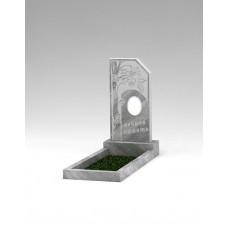 Памятник мрамор №ГГ-1040