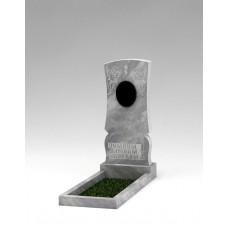 Памятник мрамор №ГГ-1043