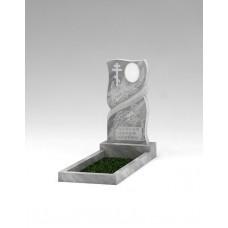 Памятник мрамор №ФК-1047