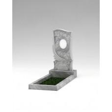 Памятник мрамор №ГГ-1050