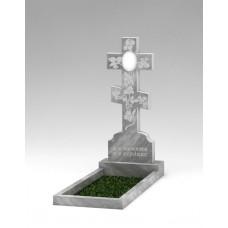 Памятник мрамор №ГГ-1051