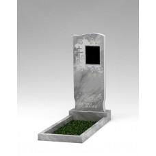 Памятник мрамор №ГГ-1061