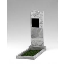 Памятник мрамор №ГГ-1067