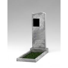 Памятник мрамор №ГГ-1068