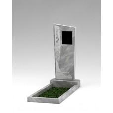 Памятник мрамор №ГГ-1073