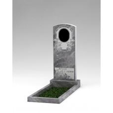 Памятник мрамор №ГГ-1077