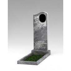 Памятник мрамор №ГГ-1078