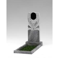 Памятник мрамор №ГГ-1080