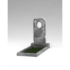 Памятник мрамор №ГГ-1081
