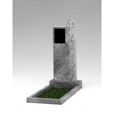 Памятник мрамор №ГГ-1082