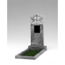 Памятник мрамор №ГГ-1087