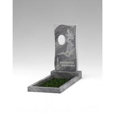 Памятник мрамор №ГГ-1088