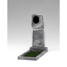 Памятник мрамор №ГГ-1090