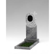 Памятник мрамор №ГГ-1091