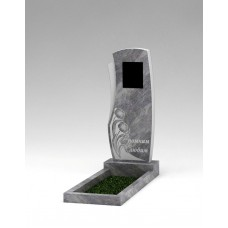 Памятник мрамор №ГГ-1092