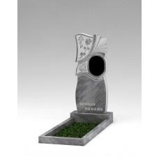 Памятник мрамор №ГГ-1096