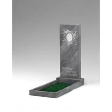 Памятник мрамор №ГГ-1098