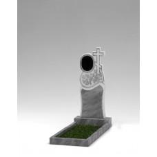 Памятник мрамор №ГГ-1099
