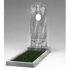 Памятник мрамор №ГГ-1111
