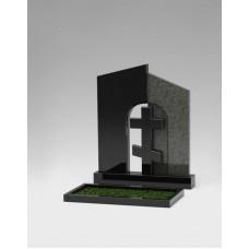 Мемориальный комплекс №ГГ-4015