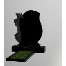 Памятник гранит №ГГ-3404